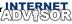 Internet Advisor - St. Thomas, Ontario Web Design